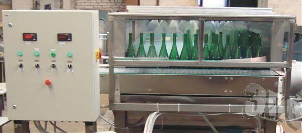 Пивзаводы купить в Москве недорого от производителя